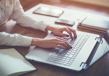 8 Jurus Terlarang Menjadi Penulis Jitu
