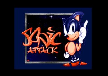 Kiat Ampuh Menulis Artikel Super Sonic