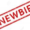 Memahami Panca Blogger Bagi Newbie
