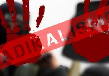 Ternyata Ada Benih Radikalisme Di Dunia Blogging