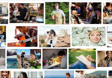 Pilihlah, 8 Hobi yang Harus Kamu Tekuni Agar Bisa menghasilkan Uang