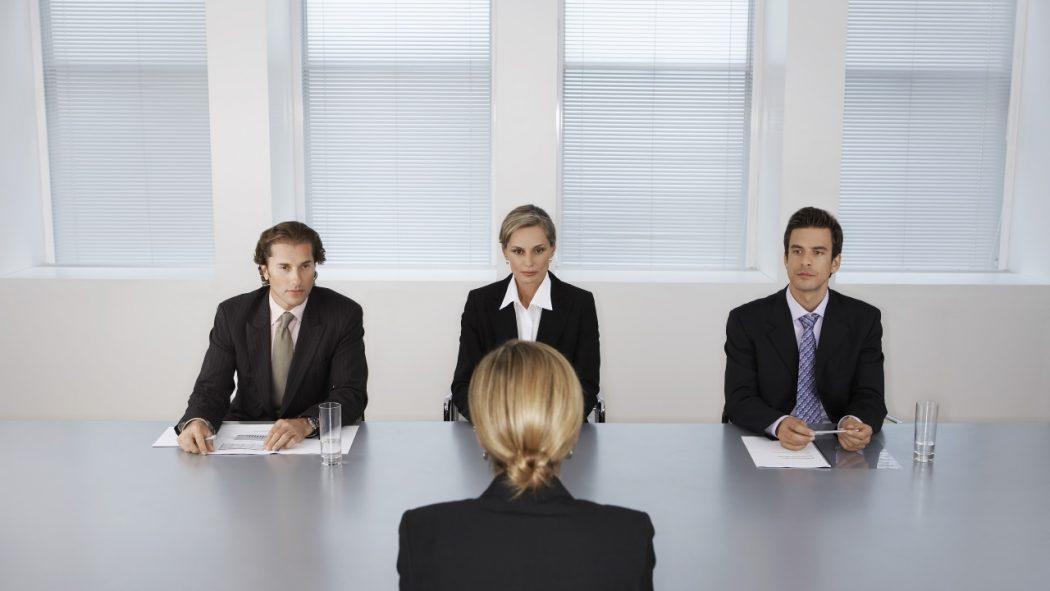 Tips Menghadapi Wawancara Kerja Bagi Para Introvert