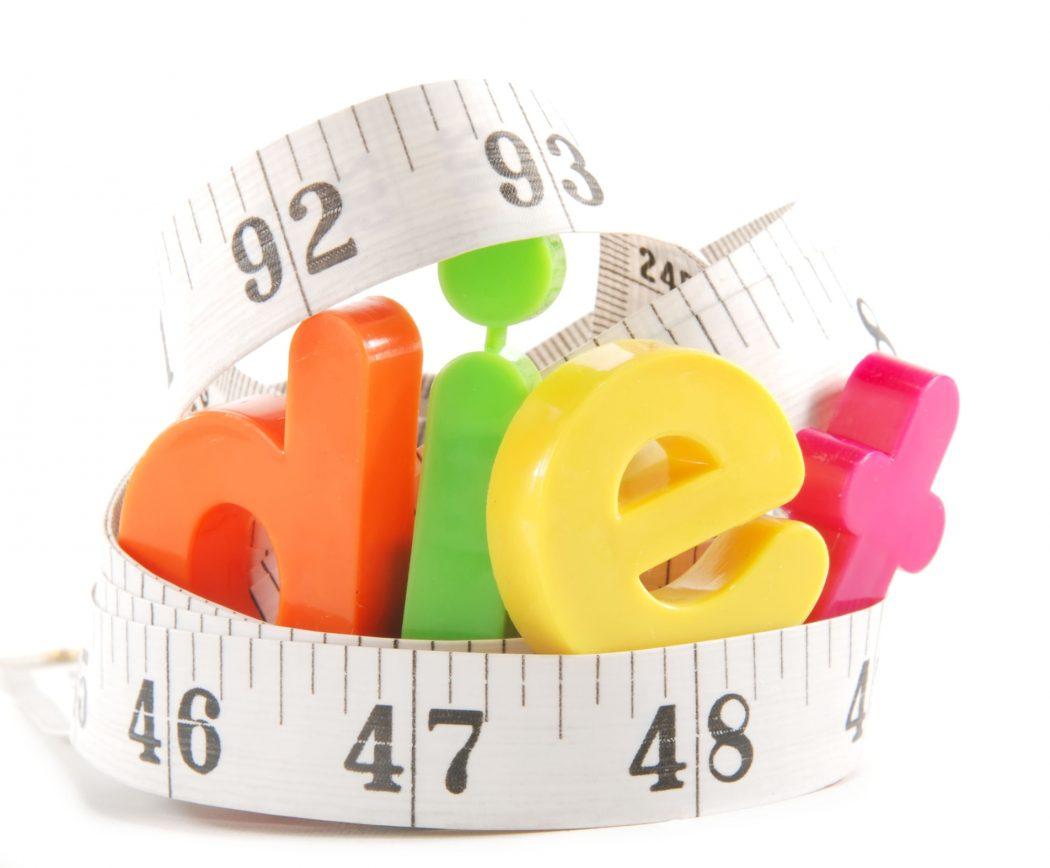 Makanan Pengganjal Lapar, Cocok Buat Kamu yang Sedang Diet