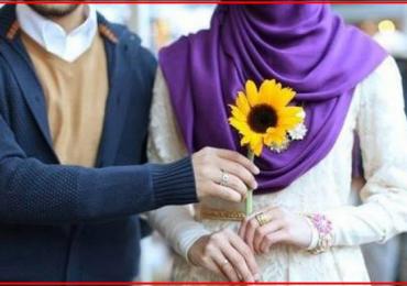 3 Sifat Istri Yang Mendatangkan Rezeki