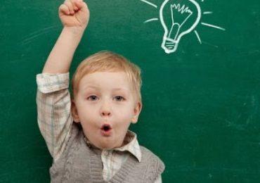 Pengajaran Sirah Nabi yang Efektif untuk Anak