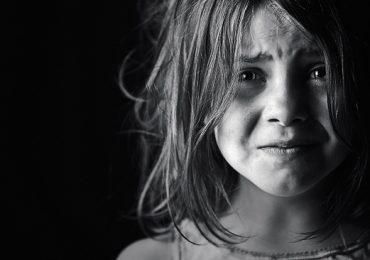 mengatasi-trauma-anak-korban-kekerasan-seksual