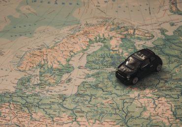 10 Alasan Traveling Selagi Muda adalah Investasi Terbaik dalam Hidupmu