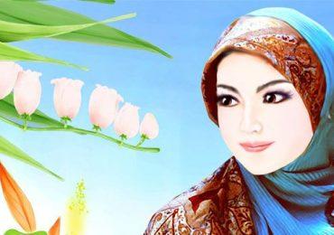 hijabers-kisah-wanita-sholehah-213besar