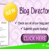 Gratis Optimasi Website dengan Skema Backlink