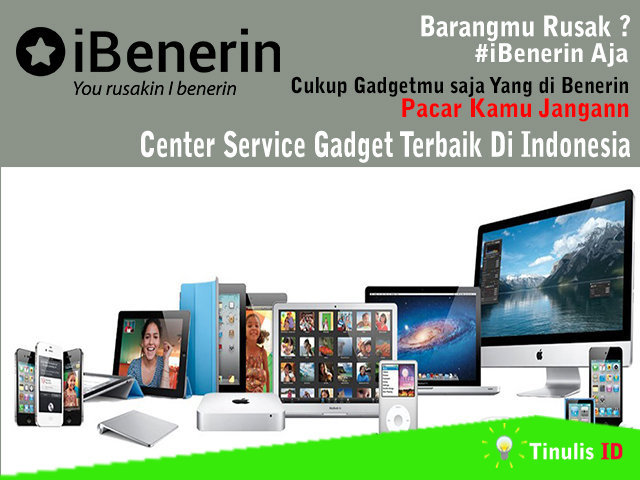about_ibenerin-1200×480