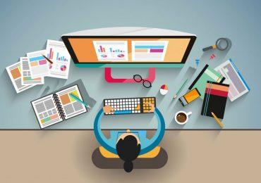 Jasa Backlink Premium untuk Optimasi Website atau Blog