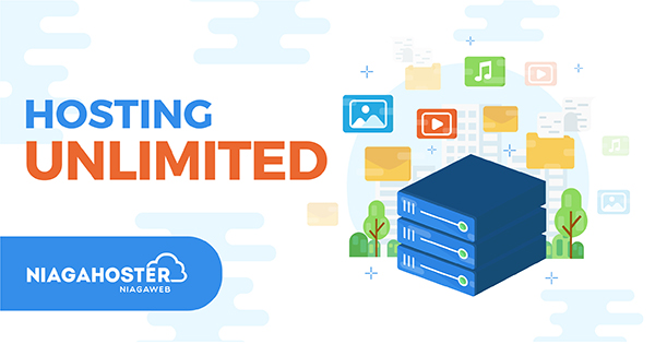 Hosting-Unlimited_Mail-banner