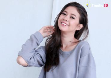 Realita Kecantikan Wanita dan Kosmetik di Indonesia