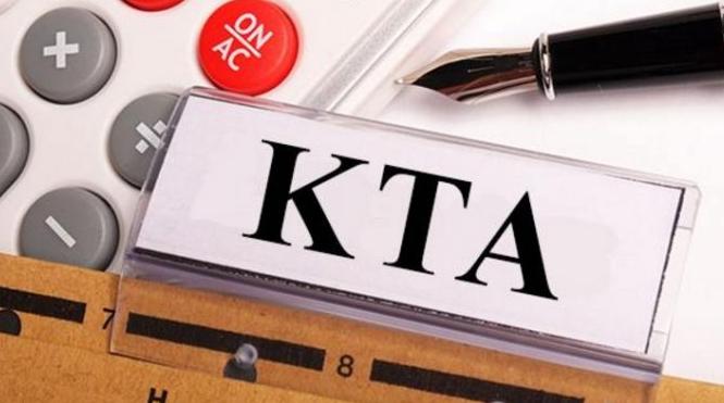 Untung Rugi Pinjaman Online dan KTA