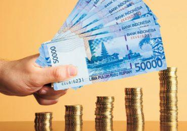 Kredit Aman Dengan Pinjaman Uang Tanpa Jaminan