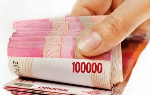 Mencari Pinjaman Dana Cepat Terbaik