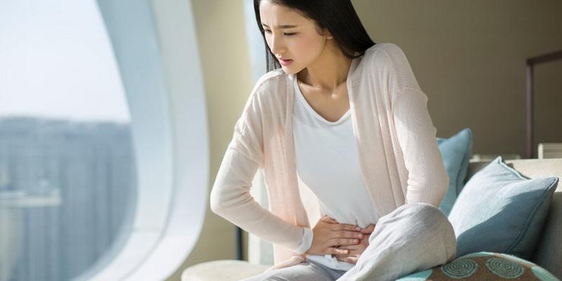 Risiko Anyang-Anyangan bagi Kesehatan Wanita dan Pri Uri-Cran Solusi Alami untuk Mencegahnya