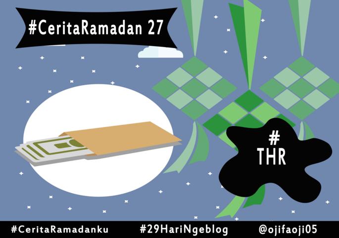 #ceritaramadanku 27