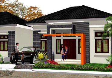 Cari Rumah Idaman dengan Fasilitas Lengkap di Perumahan Surya Asri 1 Citayam