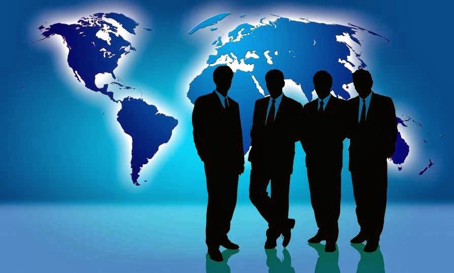 Bersama UNTAN Membangun Negeri Yang Cerdas dan Berkualitas