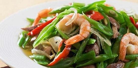 5 Menu Praktis untuk Makan Sahur