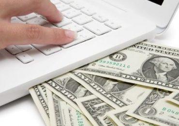 blog-uang