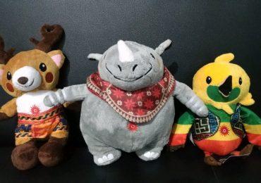 4 Keuntungan yang Bisa Didapatkan Jika Belanja Merchandise Asian Games Bukalapak