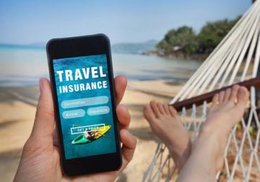 Ini Dia Tips Memilih Asuransi Perjalanan Online yang Bagus