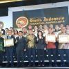 BIFA Kembali Menghadirkan Penghargaan Financial Company 2018