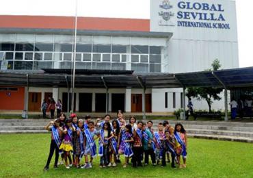 Program Beasiswa Pendidikan Apa Saja Yang Ada di Global Sevilla School?