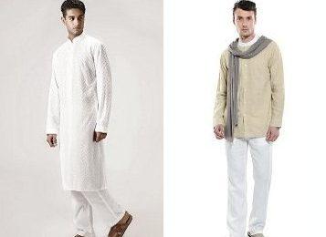 Trik Memilih Pakaian Muslim yang Nyaman dan Bergaya Maskulin
