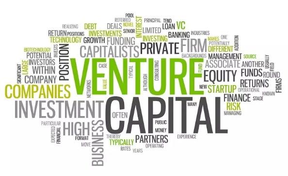Tujuan-Tujuan Perusahaan Dana Modal Ventura
