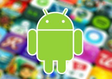 Mencegah Aplikasi Berbahaya di Ponsel Android, Simak yuk!