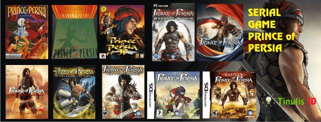 SERIAL GAME PRINCE OF PERSIA – TINULIS-min