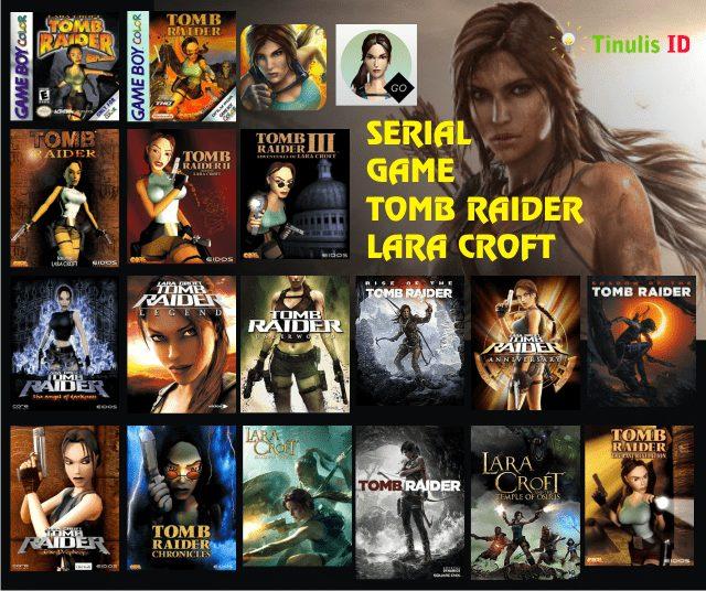 SERIAL GAME TOMB RAIDER – TINULIS-min