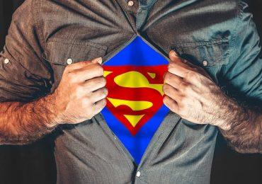 6 Alasan Nonton Film Superhero Serta Pelajaran Positif yang Bisa Dipetik dan Ditiru