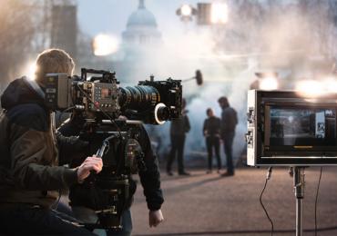 9 Cara Membuat Film Pendek Untuk Pemula