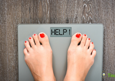 Atur Berat Badan Untuk Hidup Sehat