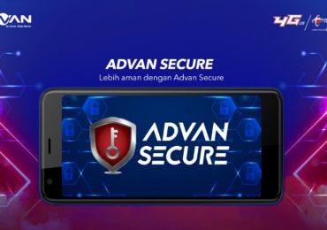Banner Advan S6 Secure