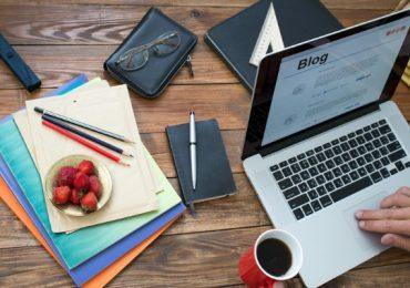 SafelinkBlogger.com, Pemainan Link yang Menghasilkan Uang