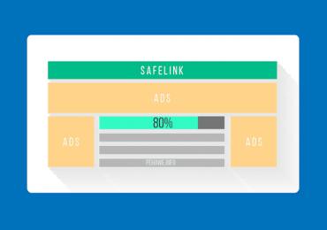 Apa Sih Keuntungan Memakai Blog Safelink