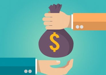 Cara Mudah Dapatkan Pinjaman Uang Cepat Cair