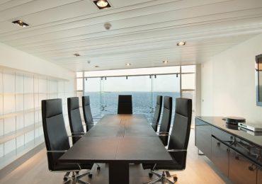 Hal yang Wajib Diperhatikan Sebelum Membuat Sebuah Meeting Room