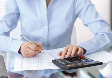 Pentingnya Likuiditas Saat Mengelola Keuangan