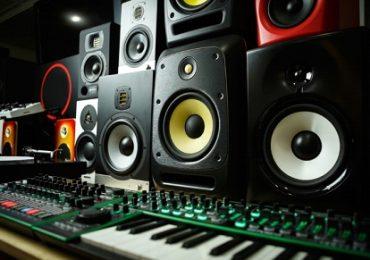 Perangkat Tambahan Untuk Audio Sound System yang Banyak Dipakai di Pesta