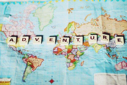 Tips Memilih Paket Tour Lengkap dan Murah