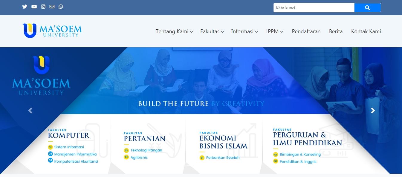 Keuntungan Memilih Jurusan Teknologi Pangan di Bandung untuk Masa Depan