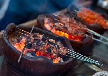 Pengalaman Liburan Berburu Kuliner Legendaris Di Kota Istimewa