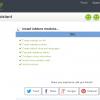 Ingin Toko Online Sukses? Kamu Harus Belajar Software Prestashop