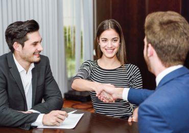 Mengajukan Klaim Dengan Bantuan Broker Asuransi